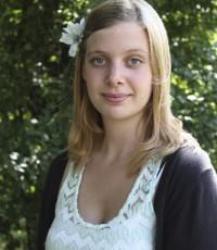 Tamara Wolsing