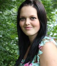 Anela Botonjic