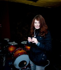Valerie Wissmann