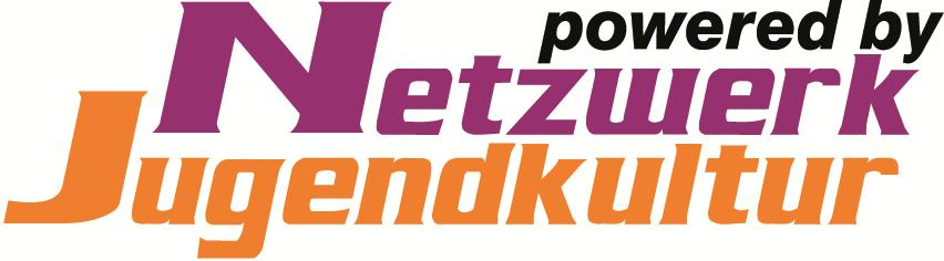 netzwerk powered by